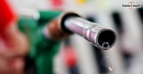 Araç sahipleri dikkat! Benzine zam geliyor!