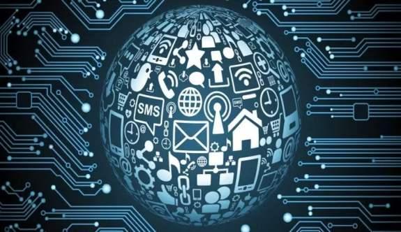 Bilgisayar Mühendisliği Taban Puanları ve Başarı Sıralaması 2017