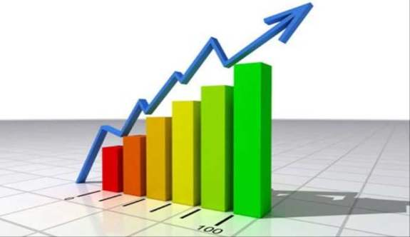 Enflasyon Rakamları Açıklandı Memurun alacağı zam oranı belli oldu