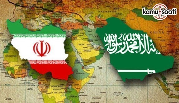İran Dışişleri Bakanı Zarif: Krizlere son vermek için birlikte çalışabiliriz