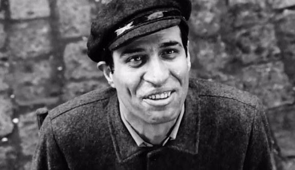 Kemal Sunal ölüm yıl dönümünde unutulmadı
