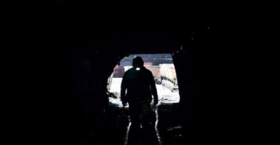 Kömür madeninde karbonmonoksit zehirlenmesi: 2 ölü