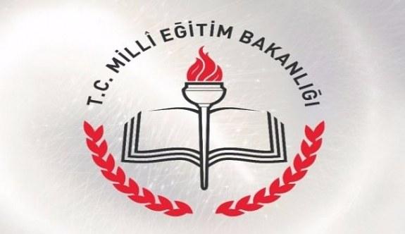 MEB'den izinsiz eğitim faaliyetlerine ceza yağdı