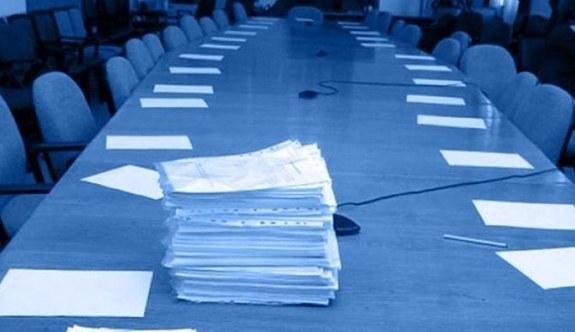 OHAL komisyonuna nasıl başvurulacak? Başvuru nasıl yapılmalı?