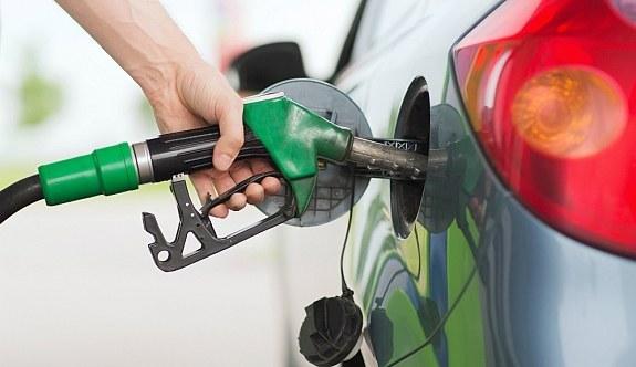 Petrol fiyatlarında yüzde 20 artış olabilir