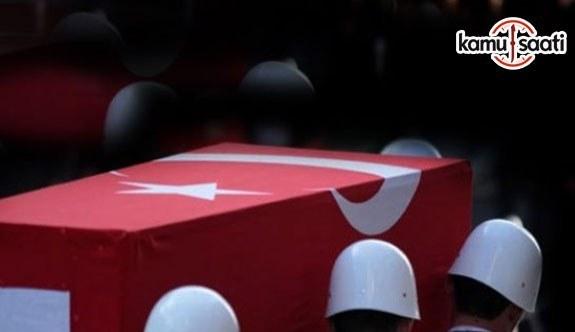 PKK'dan hain tuzak: 2 asker şehit