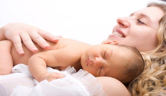 Profesyonel Kıbrıs Tüp Bebek Merkezi