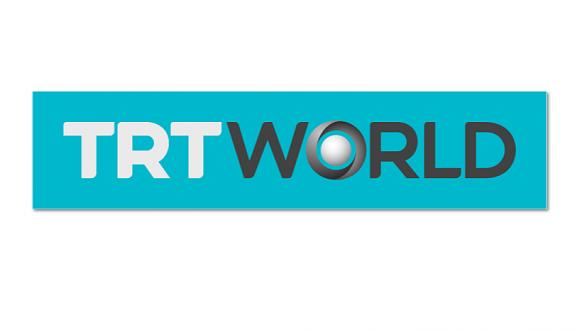 TRT World, 15 Temmuz'u dünyaya anlatacak