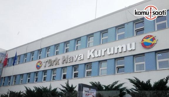 Türk Hava Kurumu Üniversitesi Lisansüstü Eğitim-Öğretim ve Sınav Yönetmeliğinde Değişiklik