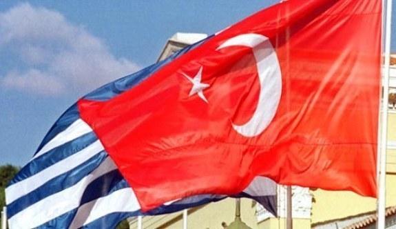 Türkiye'den Cipras'a sert tepki: İfadeler şayet doğruysa...