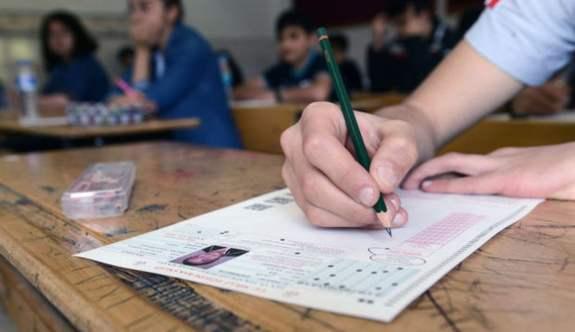YEP Puanını ve sıralamayı etkileyen Okul Puanı adaletsizliği yeniden gündemde