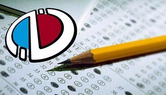 22 Temmuz AÖF üç ders sınavı sonuçları açıklandı - Sorgula Öğren