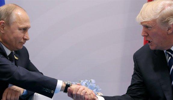 ABD'den Rusya kararı; konsolosluk kapatılıyor
