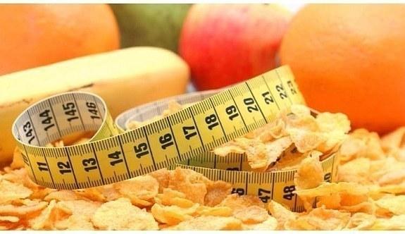 Diyet Listesi Uygulama Aşamalarında Önemli Bilgiler