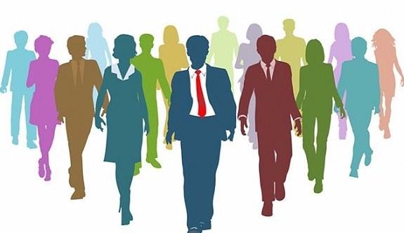 İş gücü istatistikleri için uzman yorumları