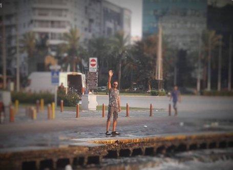 İsa Erdoğan ataması yapılmadığı için intihar etti