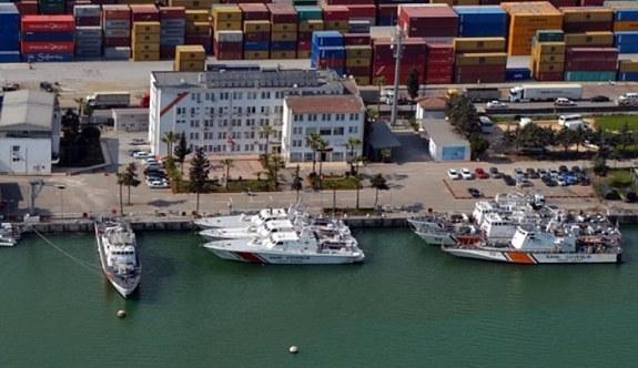Jandarma ve Sahil Güvenlik Akademisi Güvenlik Bilimleri Enstitüsü Yönetmeliği