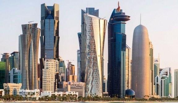 Katar'dan skandal haber sonrası Türkiye açıklaması