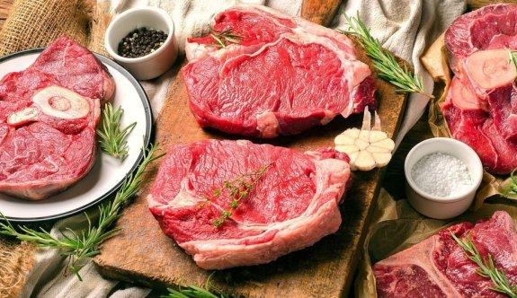 Kurban Bayramında sağlıklı et tüketimi nasıl olmalı?