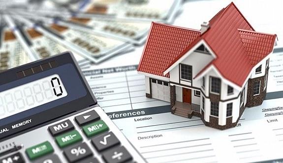 Maliye Bakanı Ağbal'dan kira geliri vergisi için güzel haber