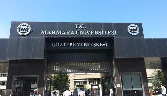 Marmara Üniversitesi Marmara Aile Hekimliği Eğitim Uygulama ve Araştırma Merkezi Yönetmeliği