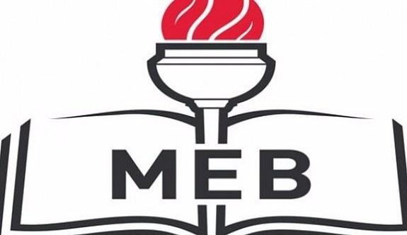 MEB'den Eren Bülbül için mesaj