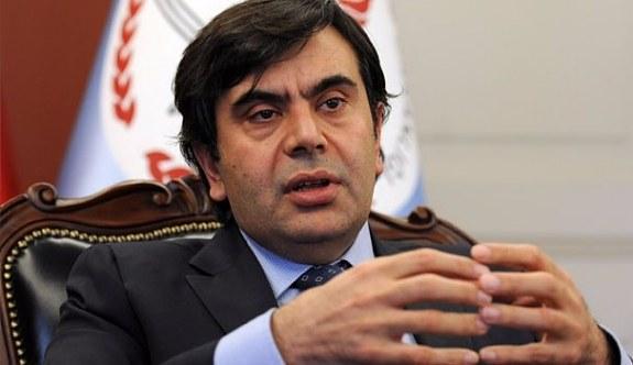 MEB Müsteşarı Yusuf Tekin'den öğretmenlere yönelik seminer açıklaması