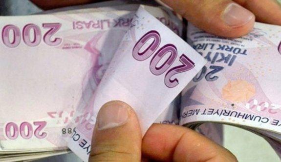 Otel yatırımlarına 1,2 milyon lira hibe
