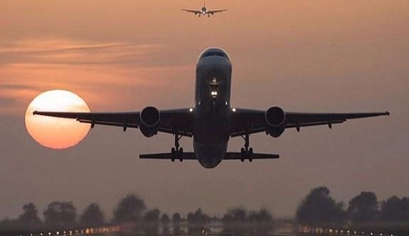 Pilotsuz uçaklar deneme uçuşlarına başlıyor - Güvenli mi güvensiz mi?