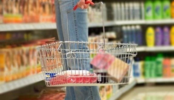 Sağlık Bakanlığı'ndan denetleme - Güvensiz ürün sayısı azaldı
