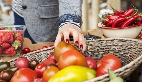 TÜİK tüketici güven endeksini açıkladı - Azaldı