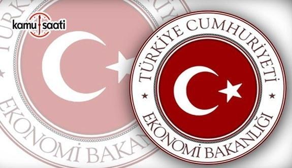 Türkiye Tanıtım Grubunun Kuruluş ve Görevleri Hakkında Yönetmelik