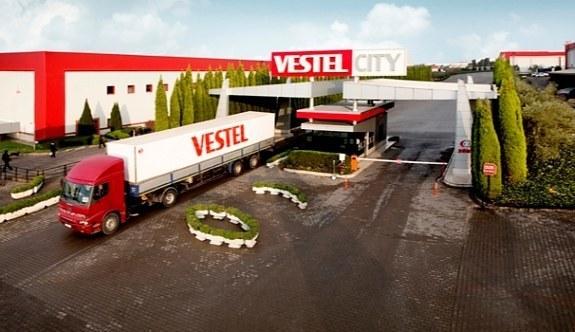 Vestel, yeni şirketini kurdu