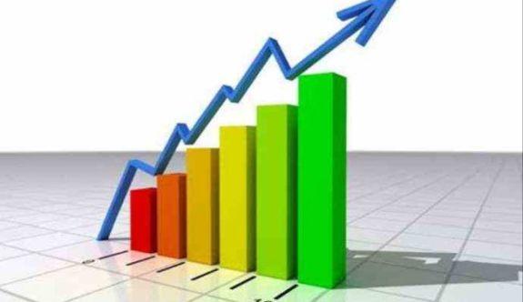 Ağustos 2017 Enflasyon TÜFE ve Yİ-ÜFE rakamları açıklandı