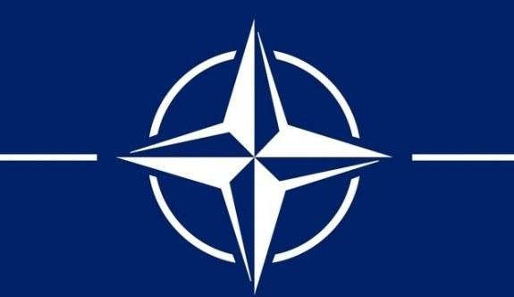 NATO'dan son dakika Kuzey Kore açıklaması