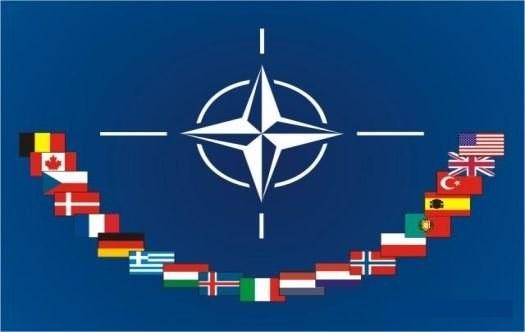 NATO, Türkiye'nin S-400 füzelerine ilişkin açıklama yaptı