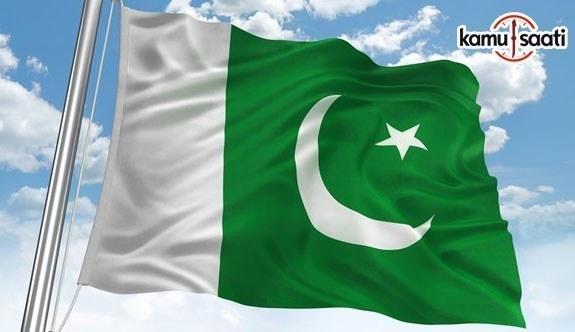 Trump'ın Afganistan stratejisinin ardından Pakistan'dan bölgesel iş birliği arayışı