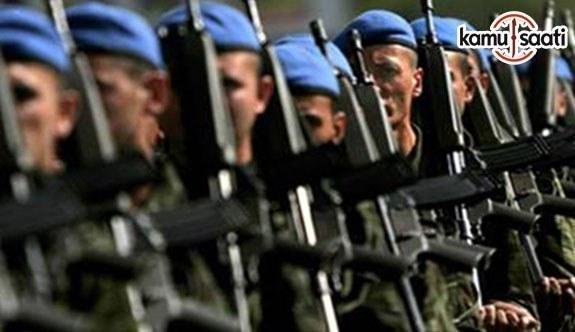 Bedelli Askerlik Çıkacak mı 2017? Mehmet Şimşek'ten bedelli açıklaması