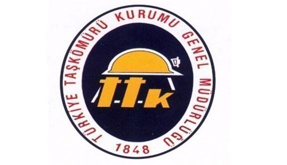 TTK Genel Müdürlüğü Disiplin Amirleri Yönetmeliği