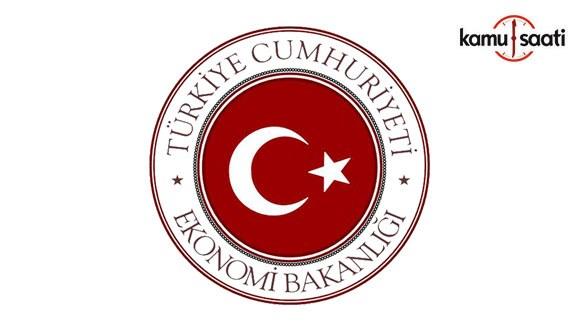 Türkiye Tanıtım Grubunun Kuruluş ve Görevleri Hakkında Yönetmelikte Değişiklik Yapıldı