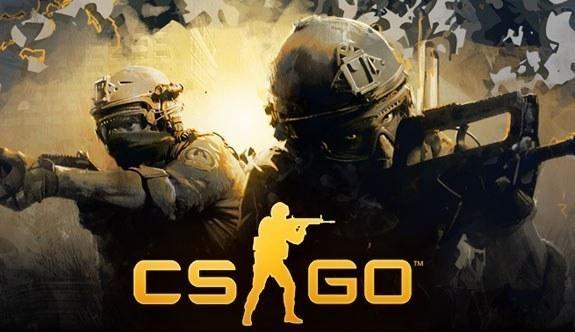 CS:GO Rank Sistemi ve Skinleri
