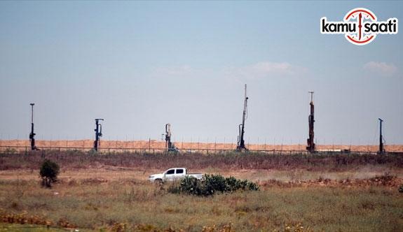 İsrail'in Gazze'deki tüneli patlatmasında ölenlerin sayısı 12'e çıktı