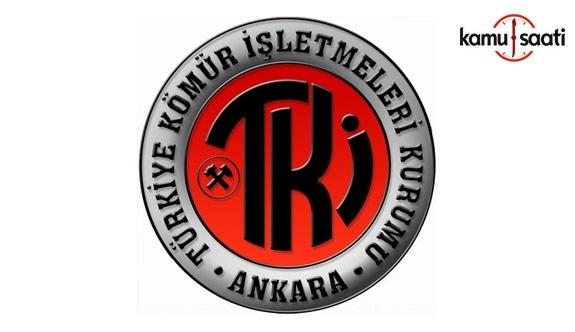 Türkiye Kömür İşletmeleri Kurumu Genel Müdürlüğü Personel Yönetmeliğinde Değişiklik Yapıldı
