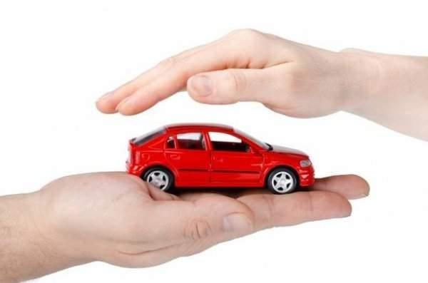 4 Milyon Aracın Trafik Sigortası Bulunmuyor