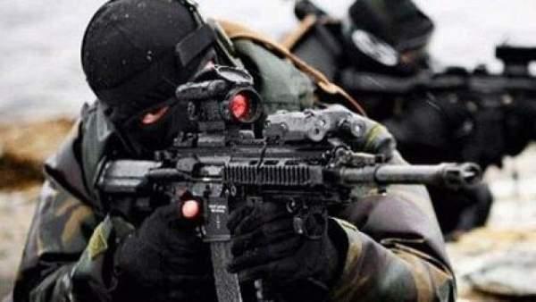 5 Bin Özel Harekat Polisi Alımı İçin Başvuru Kılavuzu Yayımlandı