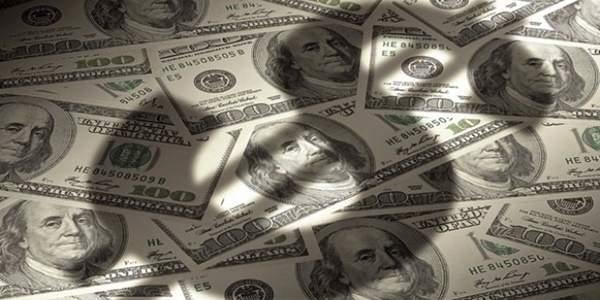 ABD faizleri erteleyebilir dolar düşüşte