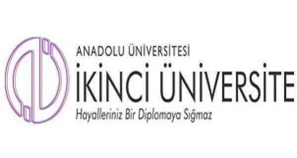 Açıköğretim İkinci Üniversite Kayıtları Uzatıldı