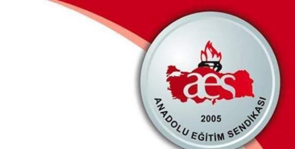 AES'ten Asli Öğretmenliğe Geçiş Sınavını Boykot Kararı