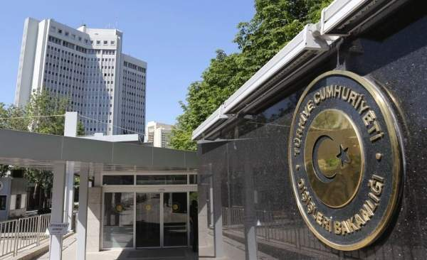 AİHM'nin 'Perinçek-İsviçre' Kararı memnuniyetle karşılandı