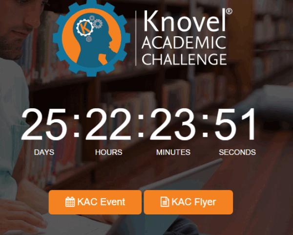 Akademisyenler ve Öğrenciler Yarışacak